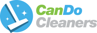 Can Do Cleaners